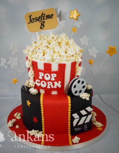 Bio-Popcorntarta101
