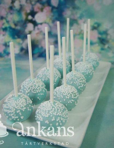 Cakepops004