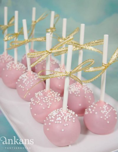 Cakepops005