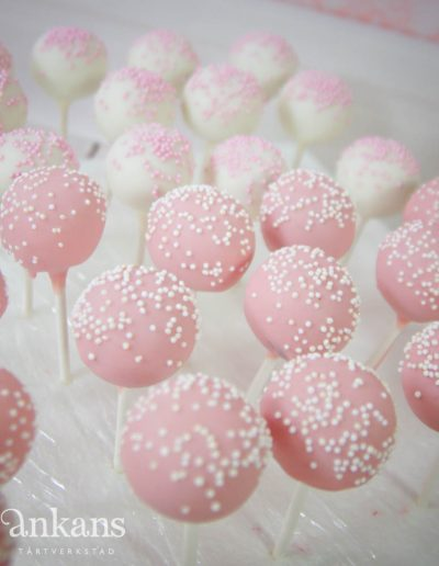Cakepops007