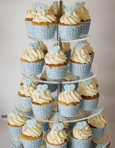 Cupcaketrad101