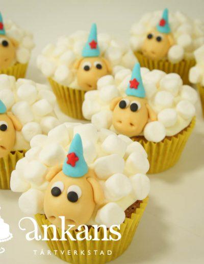 Fårcupcakes02