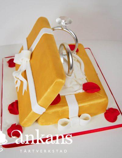 Forlovningstarta101
