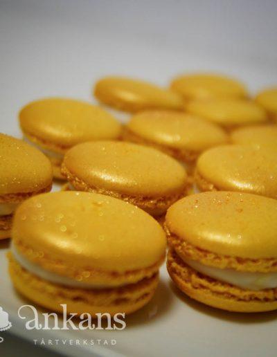 Macarons003