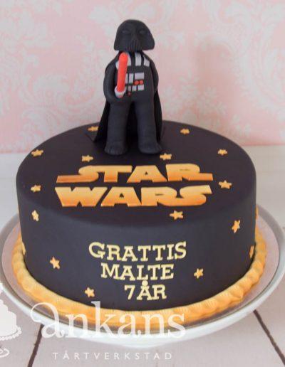StarWars-tarta001