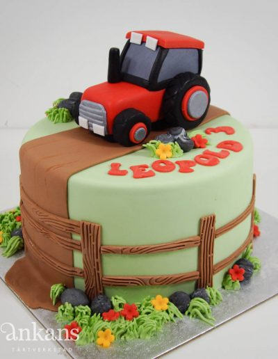 Traktortarta001