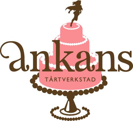 Ankans Tårtverkstad