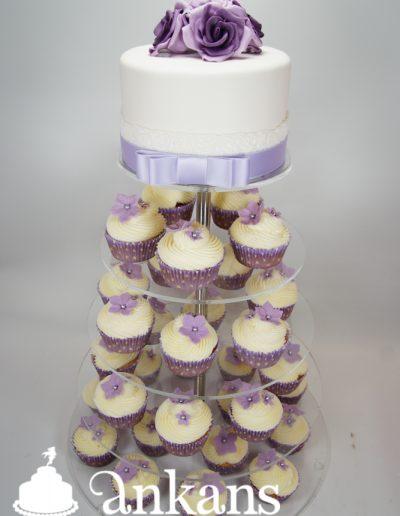 Brollops-cupcakes-trad