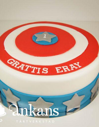 Captain-america-tarta