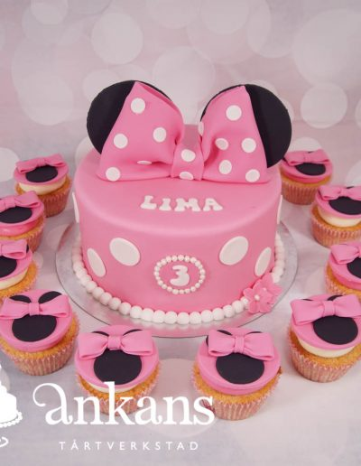 Mimmi-tarta-och-cupcakes-rosa-fargtema