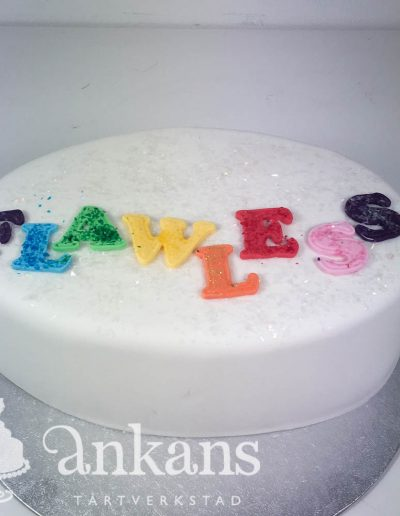 SPLAY-tarta-flawless