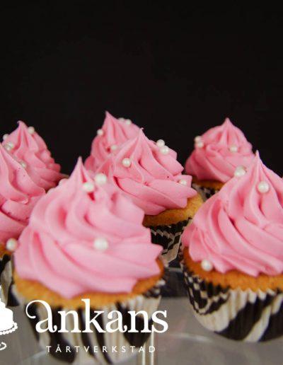 zebra-cupcakes