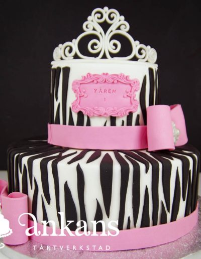 zebra-monster-tarta