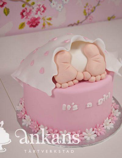 babyshower-cake-pink