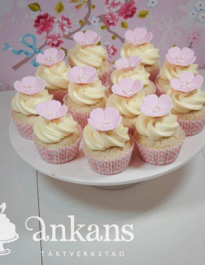 cupcakes-till-babyshower