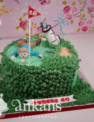 golf-tarta