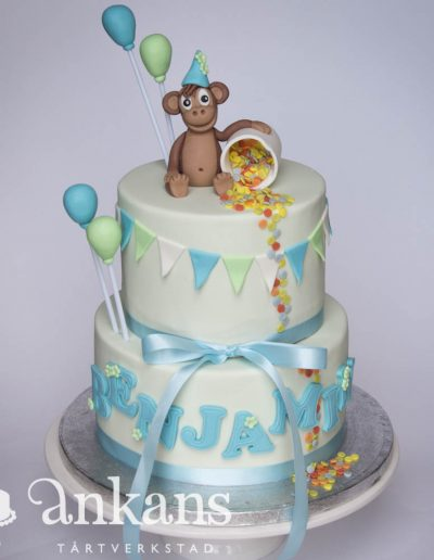 apa-tårta
