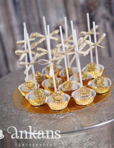 babyshower-cakepops