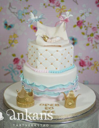 gender-cake