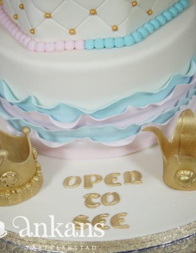 gender-cake-open-to-see